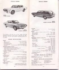 100 toyota corona at 150 repair manual 1990 u0027g u0027