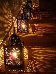 moroccan lanterns indeed u2026 candles pinterest moroccan