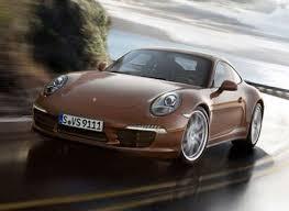 porsche 911 los angeles 2013 porsche 911 4 4s preview 2012 los angeles auto