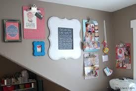 my home office organization ideas loves glam