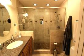 lowes bathroom designer design a bathroom lowes bathroom bathroom vanity cabinets cool
