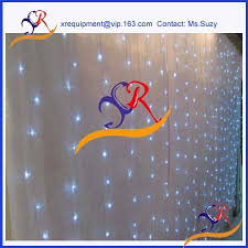 Used Stage Curtains For Sale Fire Retardant Stage Curtains Used Stage Curtains For Sale Buy