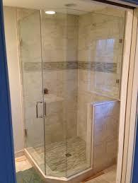 shower doors shower enclosures glendale wi