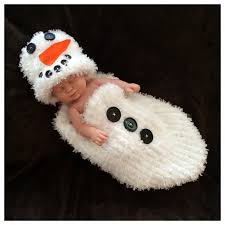 olaf costume for halloween fuzzy snowman infant cocoon set olaf frosty baby shower