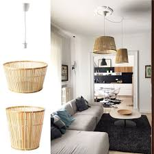 Ikea Lights 217 Best M A K E Lighting Images On Pinterest Diy Projects
