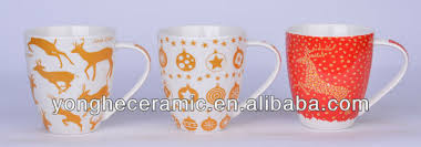 coffee cup ornaments coffee cup ornaments suppliers and