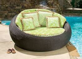 Chair For Patio by Fancy Modern Lounge Chair In Outdoor Furniture With Modern Lounge