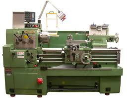 metal lathe wikipedia