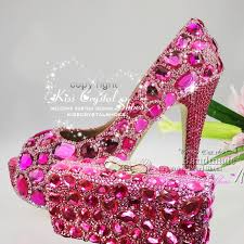 wedding shoes online india 77 best shoes with matching clutch bag images on