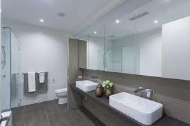 bathroom mirrors perth bathroom renovations perth bathroom fittings australia home