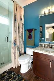Best Peacock Bathroom Decor And Interior Design Home Decor And
