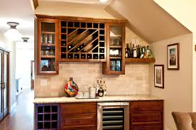 kitchen brick kitchen design kitchen door designs kitchen asia