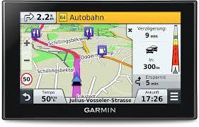 usa map gps usa maps for garmin gps all world maps