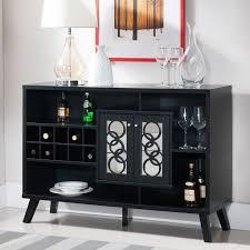 kitchen server furniture best 25 buffet server ideas on buffet server table