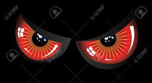 dragon eyes stock photos u0026 pictures royalty free dragon eyes