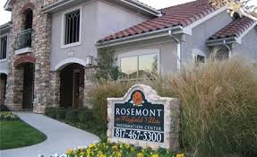 3 bedroom apartments arlington tx rosemont at mayfield villas apartments in arlington tx
