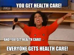 Health Insurance Meme - health care marketplace goes live october 1 economic opportunity
