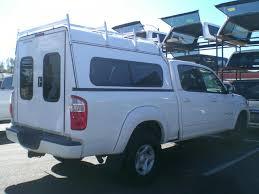 Ford Ranger Truck Camper - ford ranger stealth shell