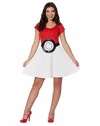 costume ideas for women costume easy ideas for women