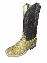 men u0027s exotic skin cowboy boots at woods boots