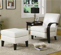 small bedroom chairs for adults bedroom chairs accent decor comfort melissa darnell chairs