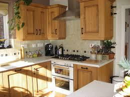 Moben Kitchen Designs Aqkitchens 95 Feedback Kitchen Fitter In Kidderminster