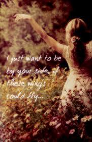 Wedding Quotes Lyrics 25 Best Birdy Images On Pinterest Music Lyrics Music And Lyric Art