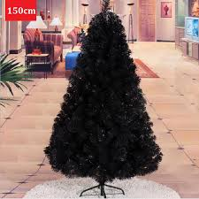 luxury inspiration small black tree excellent ideas