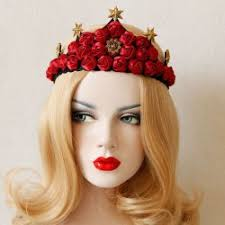 cheap hair accessories hair accessories cheap hair accessories for women wholesale