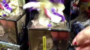 the halloween spirit spirit halloween jack in the box youtube