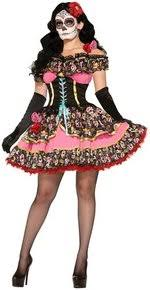 scary womens costumes costumes women s costumes women s scary costumes