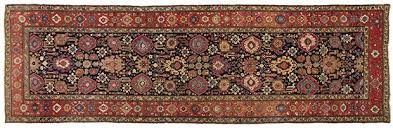 Rug Auctions Auctionata Presents First Livestream Auction For Collector U0027s Rugs