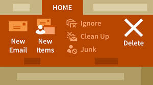 home design app tips and tricks outlook 2013 tips tricks and shortcuts