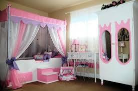 bedroom ideas for little dgmagnets com