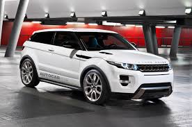 peugeot philippines price list range rover evoque planned autocar