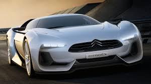 concept cars desktop wallpapers cool cars desktop backgrounds citroen pictures hq definition