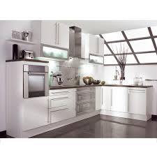 Modern Kitchen Accessories Kitchen Accessories Stainless Steel Kitchen Cabinet Door Handles