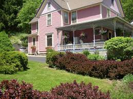 places to stay in upstate ny hotels b bs cabins and more lodging