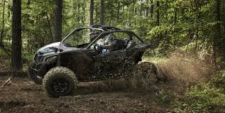 four wheelers mudding quotes maverick x3 side by side 2018 models for sale can am