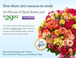 Flowers Com Coupon Flowers Com Coupon Unlock Godaddy Domain