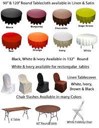 Elasticized Tablecloths White Round Tablecloths Bulk Starrkingschool