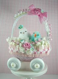 Easter Decorations With Crepe Paper by 240 Best Easter Goodies Images On Pinterest Easter Ideas Easter