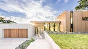 butler armsden architects klara quinn klara85131838 twitter