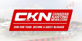 Seeking Guest Ckn Seeking Guest For 2016 Season Ckn