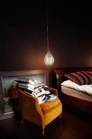 101 best iluminação images on pinterest pendant lights lamp