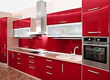 revetement adhesif pour meuble cuisine revêtement adhésif pour meubles soldera