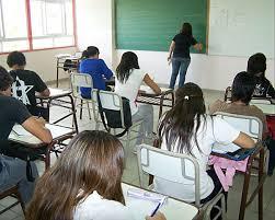 progresar anses hasta cuando tengo tiempo de presentar el formulario plazo para presentar constancia de alumno regular anr