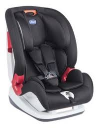 siege chicco chicco siège auto youniverse fix groupe 1 2 3 black dreambaby