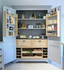 Individual Kitchen Cabinets Individual Kitchen Cabinet Individual Kitchens Our Work Individual