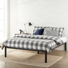 bed frames wallpaper hi res metal platform bed frame queen zinus